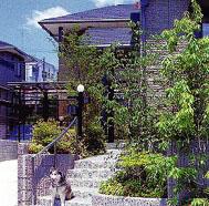 fudousan001
